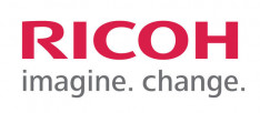 TEAM Concept Continues Business Growth with Ricoh, Propelling 5th Color Capabilities