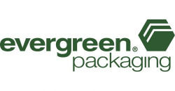 Evergreen Packaging Releases TruSpec Coated Inkjet Papers Featuring HP ColorPRO Technology