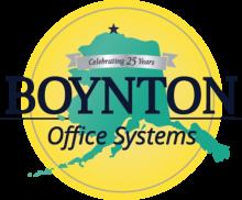 Boynton Office Systems