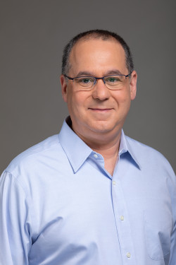 Landa Digital Printing Appoints Arik Gordon as CEO