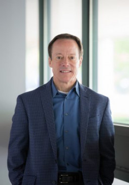 "Charles ""Charlie"" Whitaker named CEO of Taylor Corporation by Glen Taylor, who remains chairman of the large printing company."