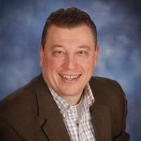 Michael Aumann Brings Industry Leadership to LasX as New Senior Vice President