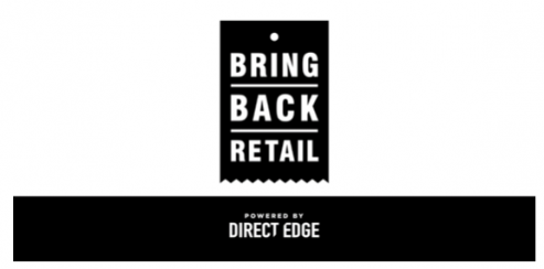 Direct Edge Media has launched a program to support retail clients.