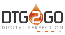 Strong Revenue Growth Drives DTG2Go Expansion