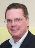Scott Schinlever has been named EFI's new inkjet COO.