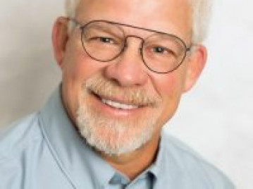 Printing Industry Hall of Fame Inductee Dolf Kahle Knows There is No 'I' in Growth