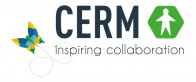 CERM has completed a successful management buyout from Heidelberg.