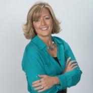 Sherri Bonacci, SVP of supply chain and competitive improvement planning, IWCO Direct.