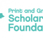 PGSF Awards More Than $500,000 in Scholarships