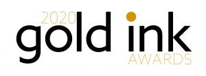 Winners of 2020 Gold Ink Awards printing competition announced.
