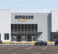 Amazon to Invest $400M in Digital Printing