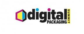 Digital Packaging Summit