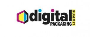 2021 Digital Packaging Summit