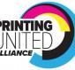 PRINTING United Alliance Speakers Bureau Unveiled