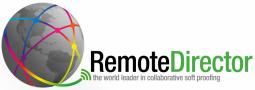 Remote Director