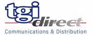 TGI Direct logo
