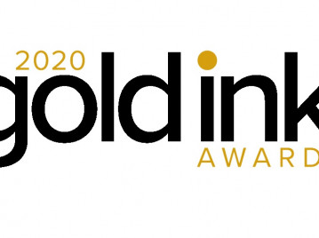 And the Winners of the 2020 Gold Ink Awards Printing Contest Are ...