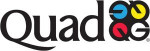 Printer Quad reports 14% net sales decline for Q1 2021.