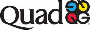 QuadExpress