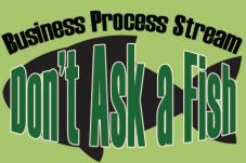 Business Process Stream