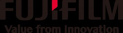 Fujifilm participates in PRINTING United Digital Experience