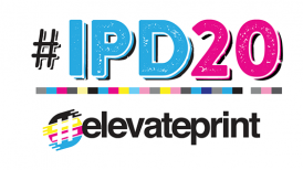 International Print Day 2020