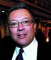 Jeffrey Hernandez