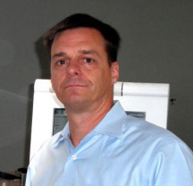 Commercial printer discusses value of sheetfed offset press automation.