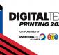 Registration Open for Digital Textile Printing
