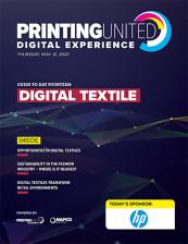 PRINTING United Digital Experience