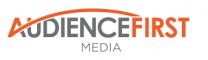 AudienceFirst Media logo
