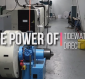Tidewater Direct Doubles Down on Inkjet