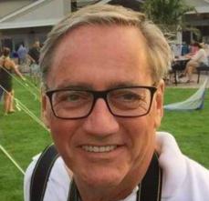 Printing industry veteran Kevin McVea who was expert on digital inkjet printing dies.
