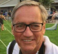 Printing Industry Mourns Passing of Kevin McVea