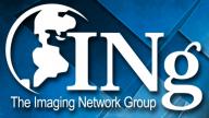 ing imaging network