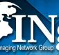 INg Huddles Inform, Educate, and Engage