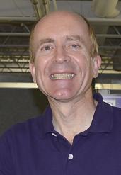 Paul Groff
