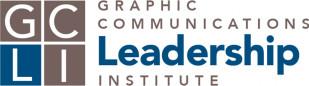 Graphic Communications Leadership Institute