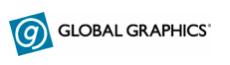 global graphics