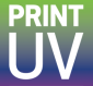 Print UV 2021 Conference Opens for Registration