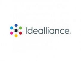 Idealliance for Web