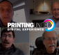 Experts Discuss Inkjet, Toner, Direct Mail Trends