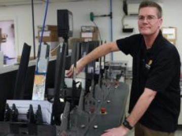 Digital Printing: Addressing All of the Bottlenecks in Finishing