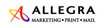 Allegra Marketing