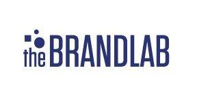 the brandlab