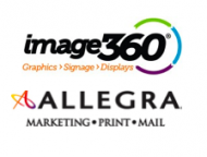Alliance franchise brands and image 360 were ranked on the 2020 Printing Impressions 350 list of the largest printing companies.