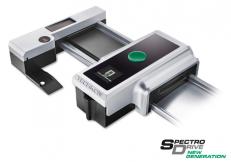 Koenig & Bauer and techkon partner to upgrade older Rapida presses.