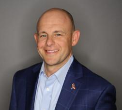 Dave Leskusky