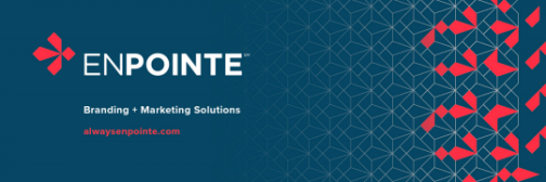 GLS / NEXT Precision Marketing has rebranded to become ENPOINTE.