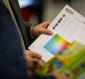 Xeikon Launches New Color Management Services